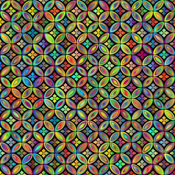 Abstract Blue And Aqua Blur Background Wallpaper PNG Clip art
