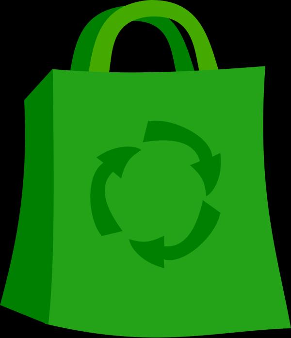 Green PNG Clip art
