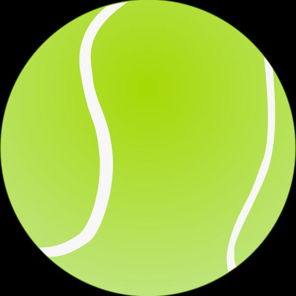Blue Tennis Shoe PNG Clip art