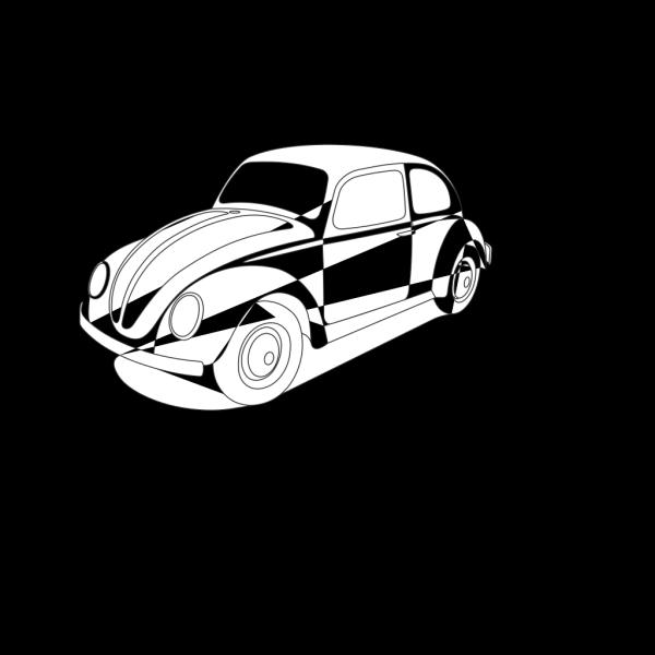 Beetle Bug PNG images