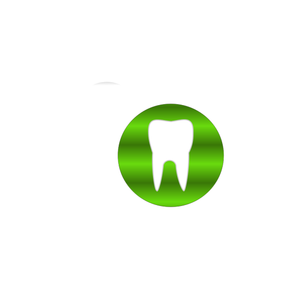 Blue Tooth Logo PNG Clip art