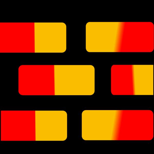 Bricks 2 PNG Clip art