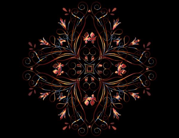 Floral PNG Clip art