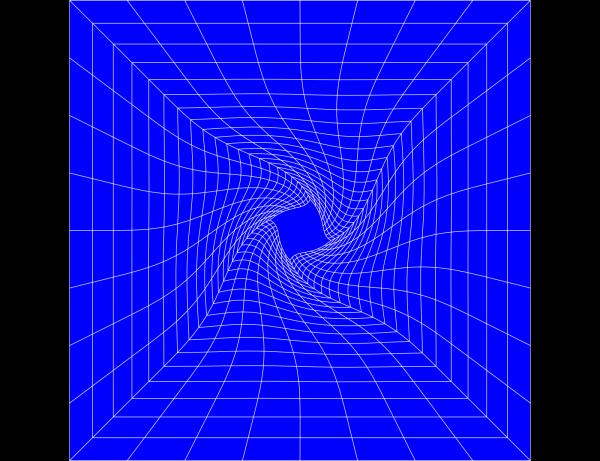Blue Circle 2 PNG Clip art