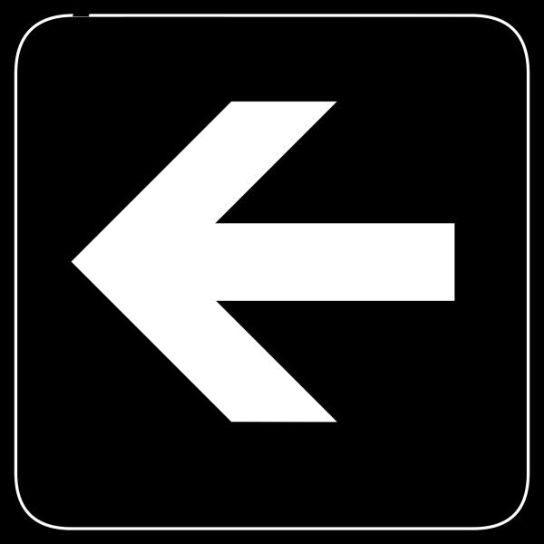 Arrow Direction PNG Clip art
