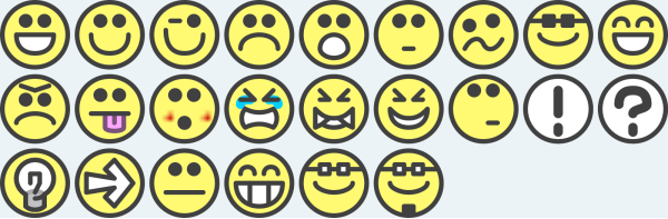 Emotion Victory PNG images
