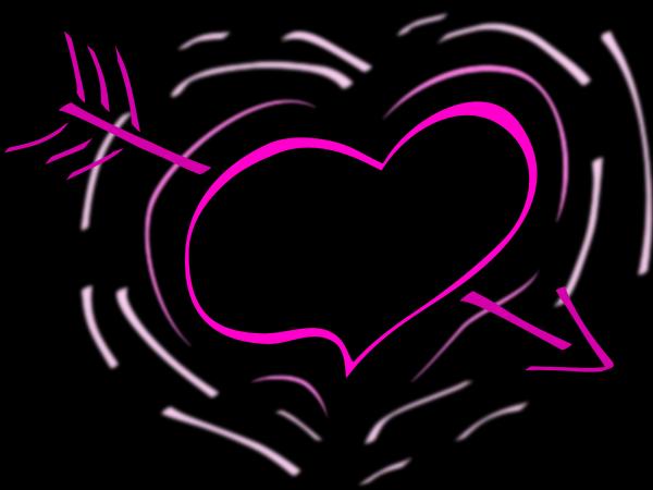 Emotion Grimace PNG Clip art