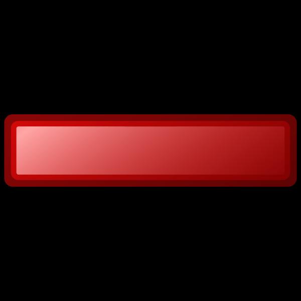 Remove Button Blue PNG Clip art
