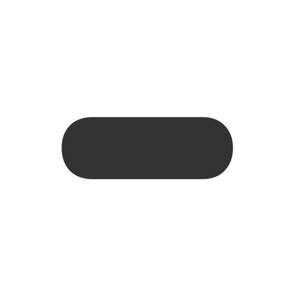 Remove Button Blue PNG images