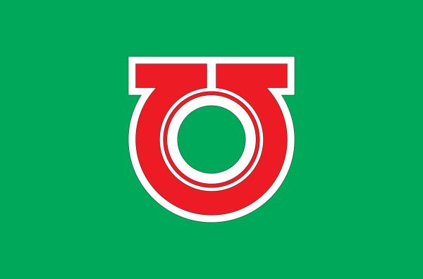 Flag Of Taisei Hokkaido PNG Clip art