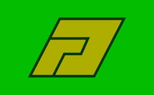 Flag Of Takasu Hokkaido PNG Clip art