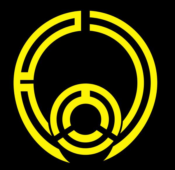 Sobetsu Hokkaido Chapter PNG icons