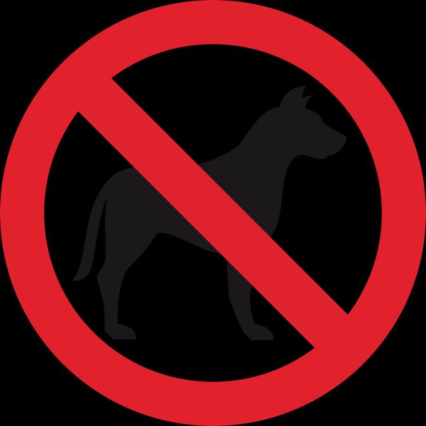No Olympics PNG Clip art