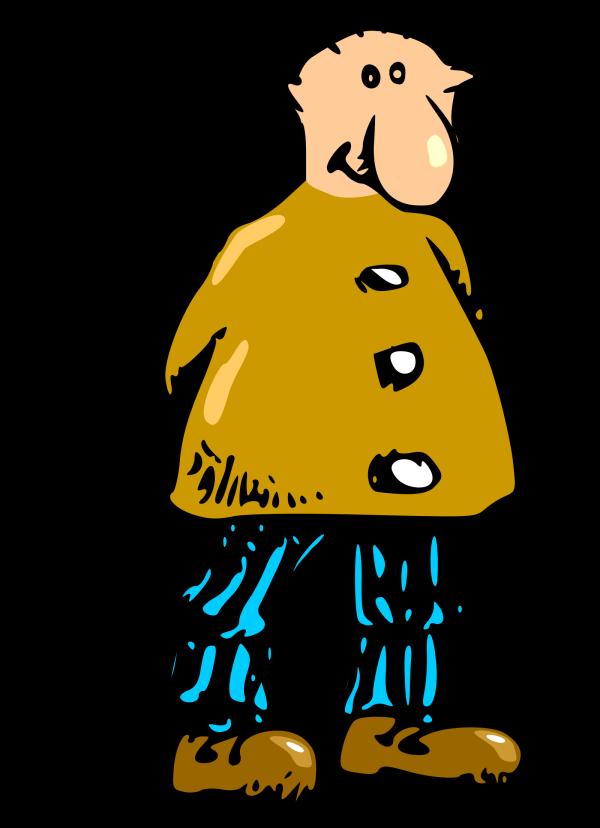 Totebag 02 PNG Clip art