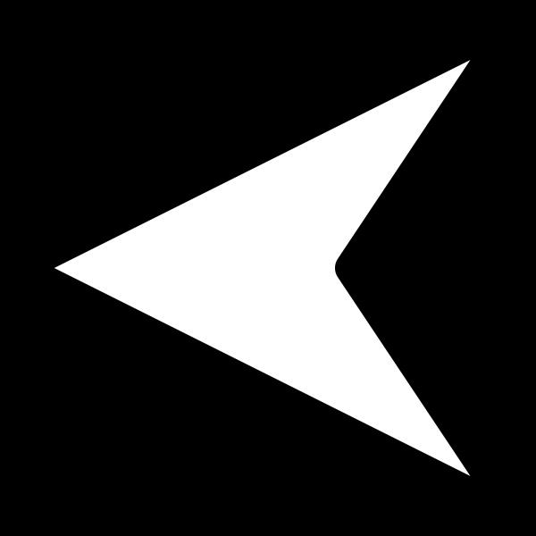 My Left Goat Logo PNG Clip art
