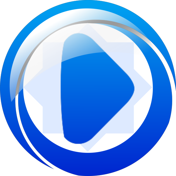 Addmore Button Blue PNG images