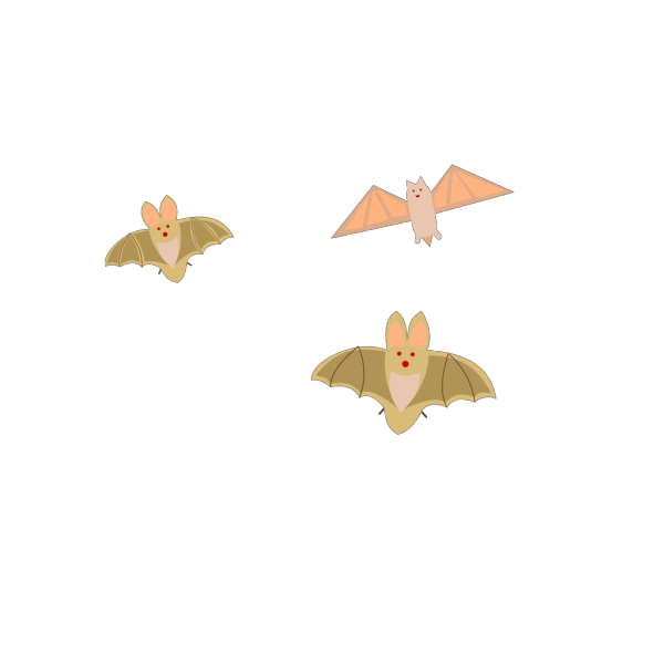 Crossed Bats PNG images