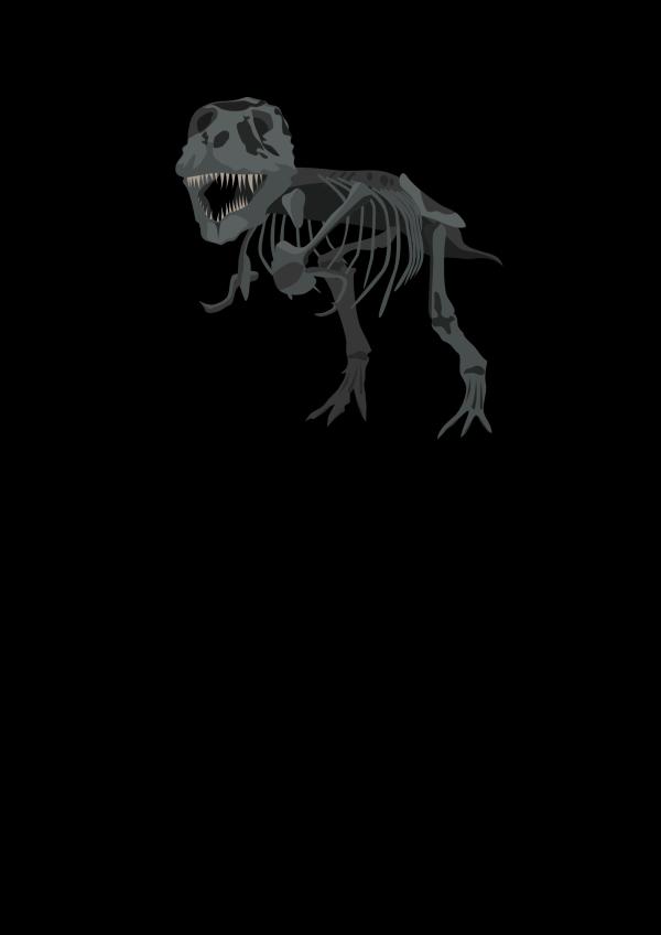 Devon Rex PNG Clip art