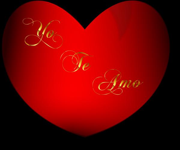 Nina Simone PNG Clip art