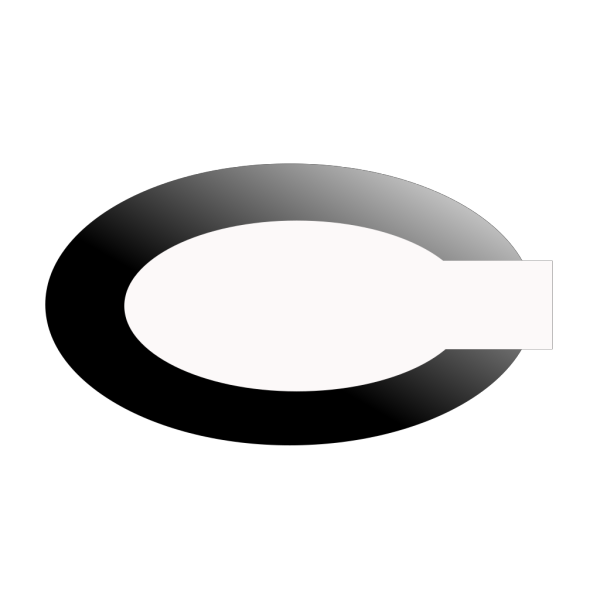 Custom Gradient Concept PNG Clip art