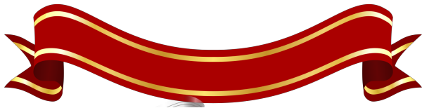 Fair Banner PNG Clip art