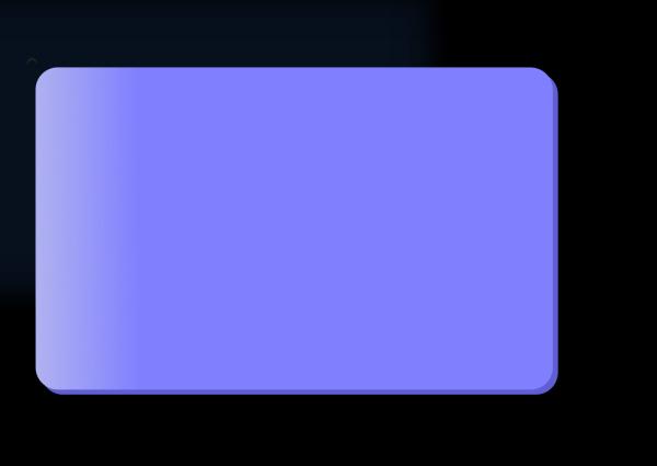 Eppenorf Tube Blue PNG Clip art