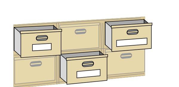 File PNG Clip art