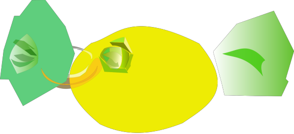 Draft PNG Clip art