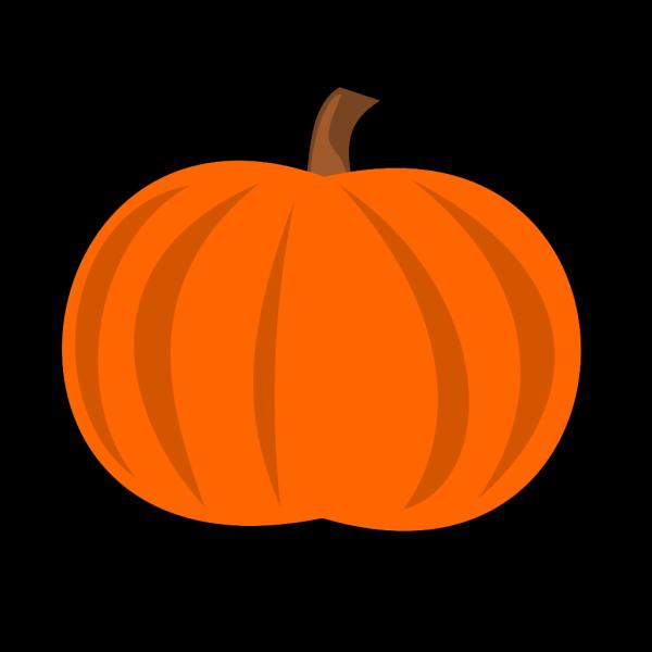Pumpkin Lantern PNG Clip art