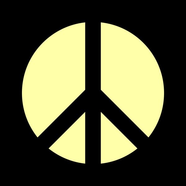 Bird Yellow PNG Clip art