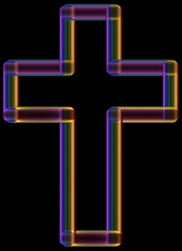 Blue Cross Blue  PNG Clip art