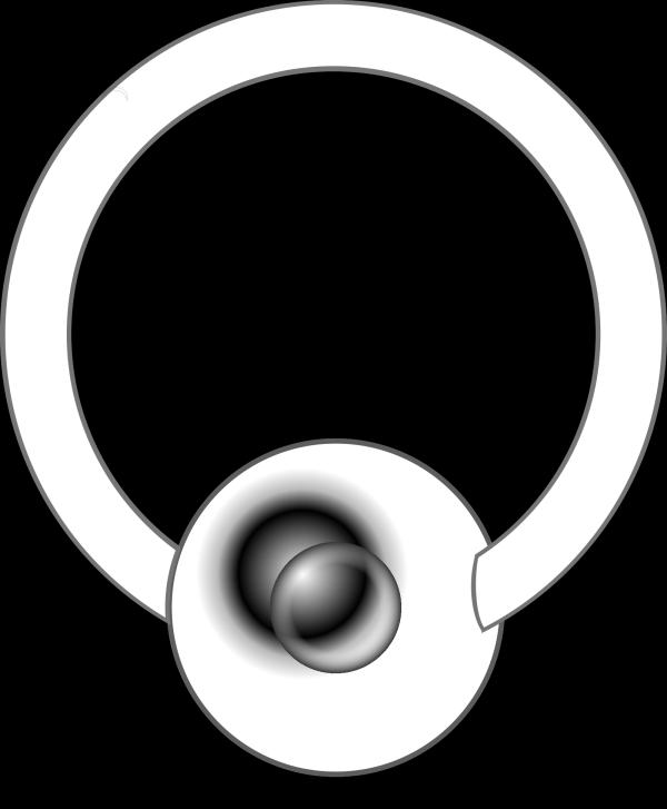 Ring PNG Clip art