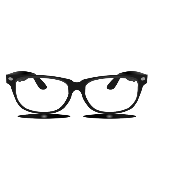 Owl With Glasses PNG images