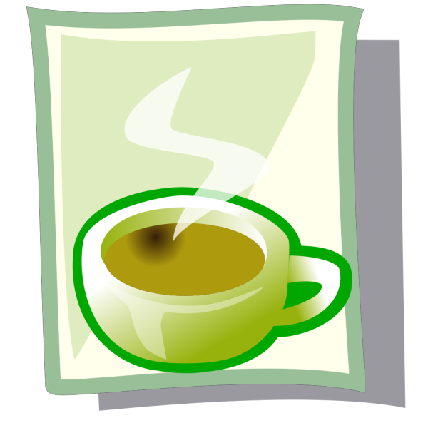 Javascript File PNG Clip art