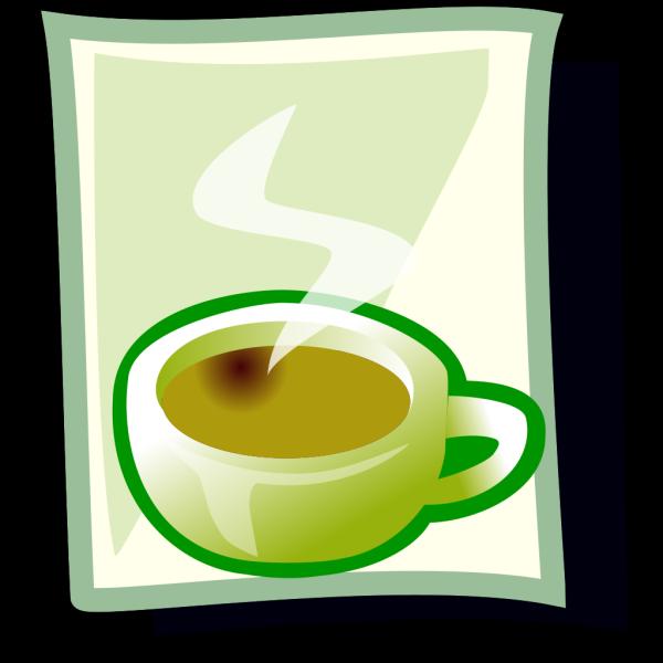 Java Servlet PNG Clip art