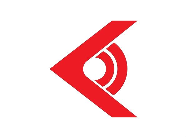 Flag Of Atsuma Hokkaido PNG Clip art