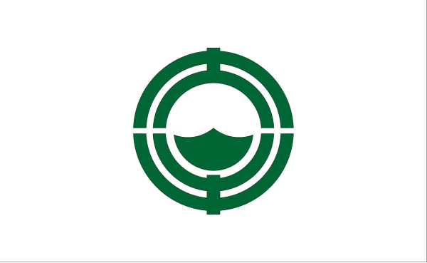 Flag Of Asahikawa Hokkaido PNG Clip art