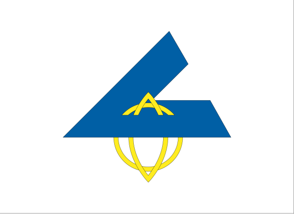 Flag Of Ozora Hokkaido PNG Clip art