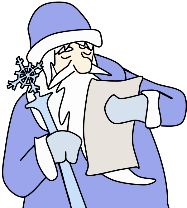 Frost PNG Clip art