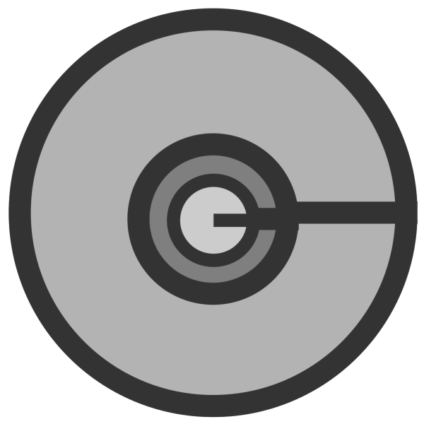 Cd Cover PNG Clip art