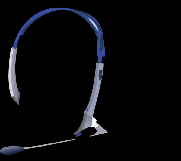 Headphone PNG Clip art