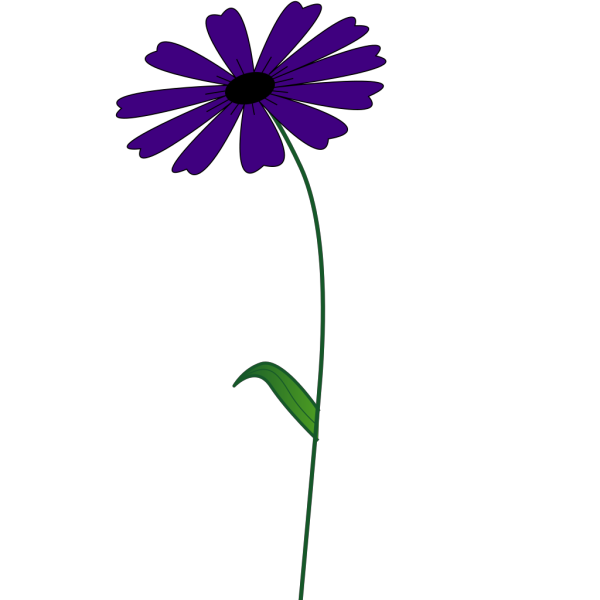 Flower PNG icons