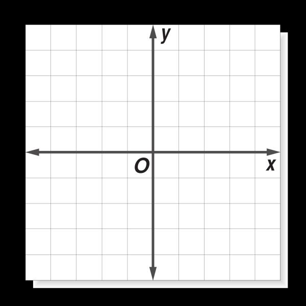 Chart Graph Blue Grey PNG Clip art