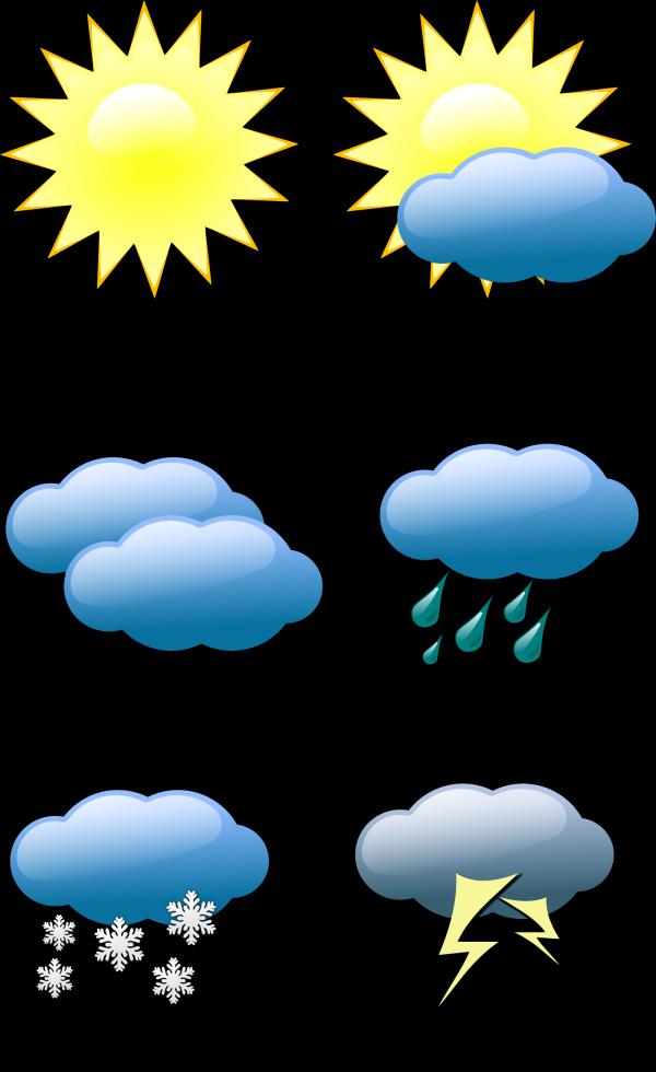 Chart Gray Blue PNG Clip art