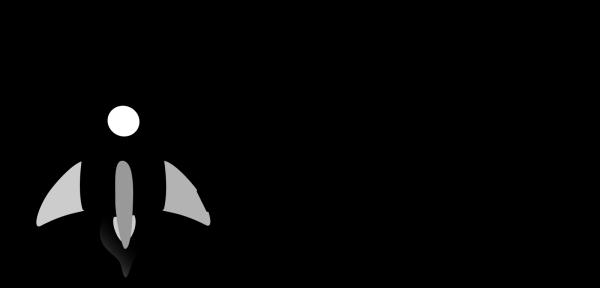 Clojure Logo PNG clipart