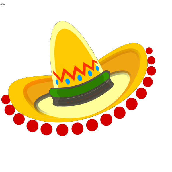 Jesters Hat Icon PNG images