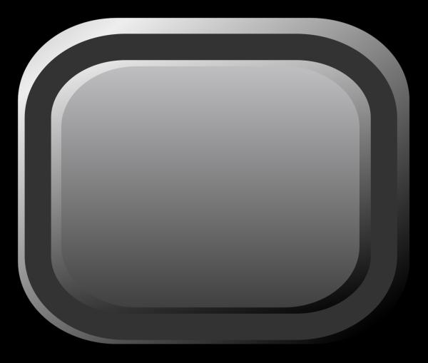 Anmelden Button PNG Clip art