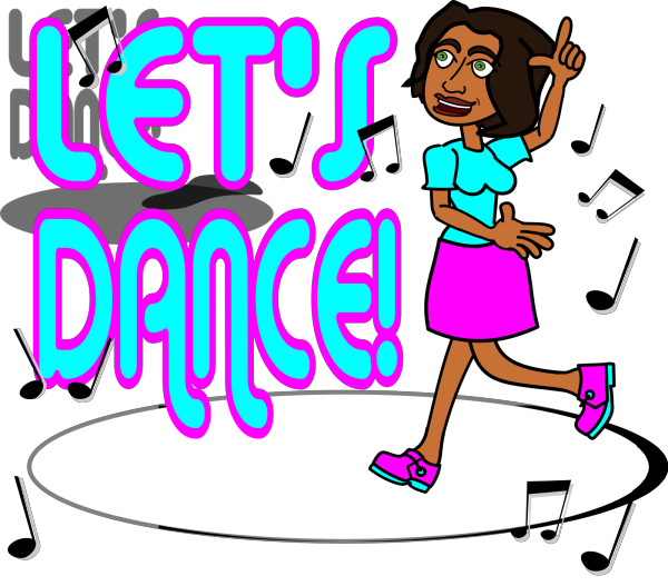 Dolphin Line Dance PNG Clip art