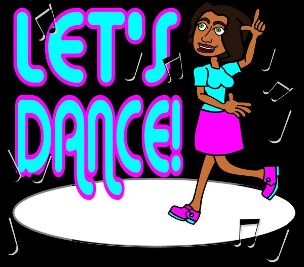 Dolphin Line Dance PNG Clip art