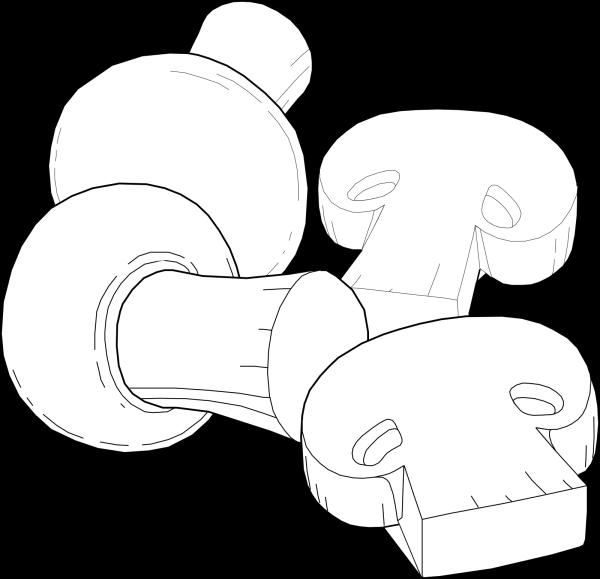 Line 5 Revised PNG Clip art